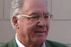 Hannes Hradez, 1936 bis 2021